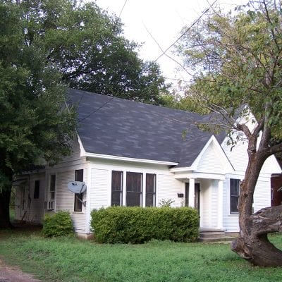 415 Craig Street, Hillsboro