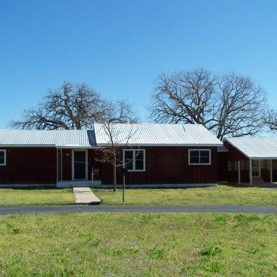 242 HCR 1364, Hillsboro