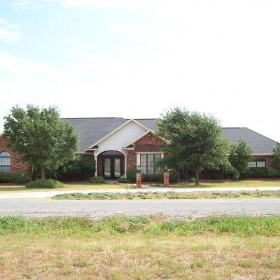 142 HCR 3131, Hillsboro