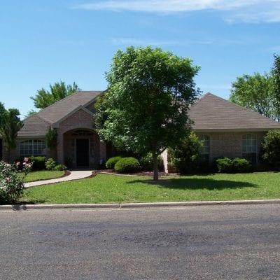 300 Cloverdale, Hillsboro