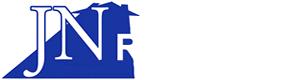 Jana E. Nors Real Estate - Hillsboro, Abbott, Waco & Surrounding Central Texas areas!