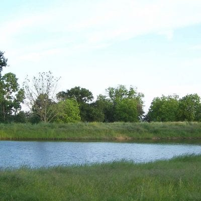 New Acreage For Sale in Abbott ISD!!!