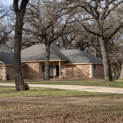 SOLD    1614 River Road (Gholson)